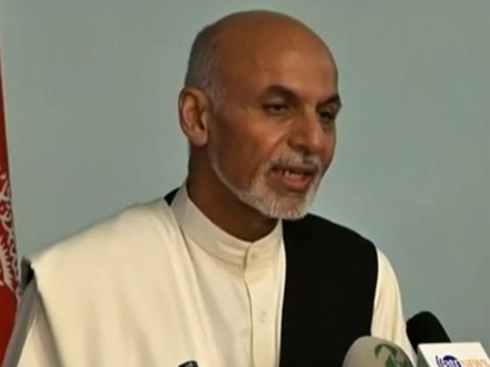 Афганистан между Америкой и талибами