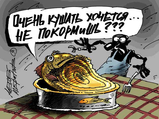 Эксперт рассказал, чем грозит нарушение санкционного режима на Западе