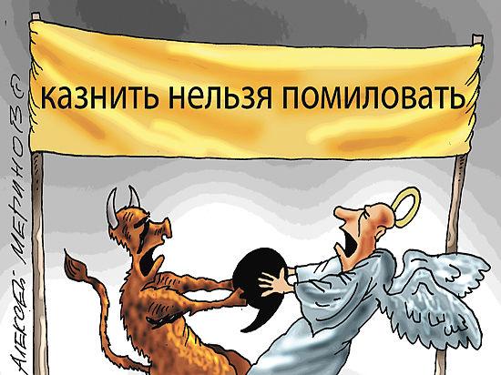 Президенту нравится, как ЦБ и правительство роняют рубль