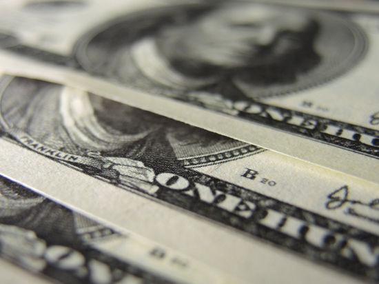Экс-сотрудник банка и его родственники хотели похитить залоговое имущество на 3,5 млрд