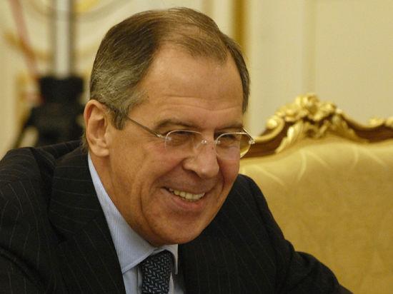 На Смоленской площади не стали обсуждать оценку российского участия в конфликте
