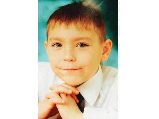 Похитительницу ребенка в Москве, возможно, зовут Зарема