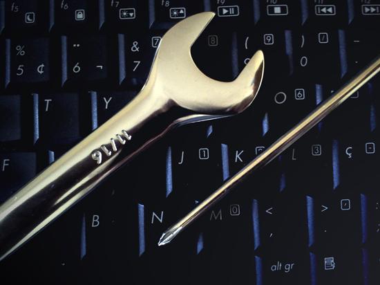 Русские хакеры ввели санкции против Америки