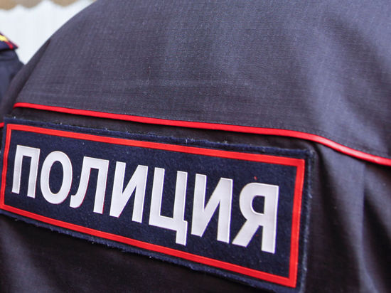 Подполковник полиции стал главой МВД Крыма, полковник - его замом