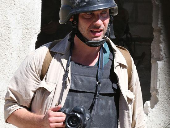 Союз журналистов Москвы выступил с заявлением по поводу гибели Андрея Стенина