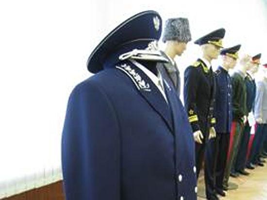 «Мы не шили своим сотрудникам нацистскую форму», - утверждают в «Почте России»