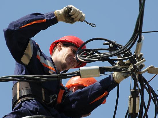 Волгоградская область может стать зоной дешевой энергетики