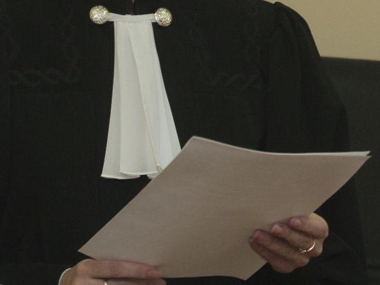 Выборы судей Верховного суда: кандидаты хотят таинственности