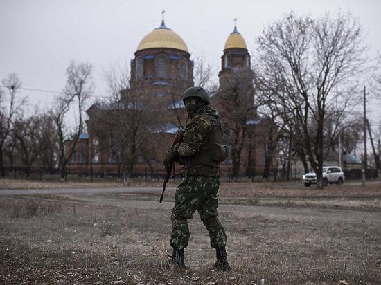Кругом - враги: Украина заявила о военной угрозе со стороны Приднестровья
