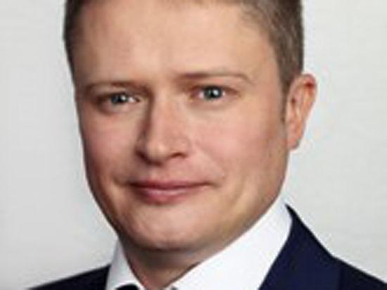 Внешэкономбанк разместил на своем сайте официальный некролог о сыне Сергея Иванова
