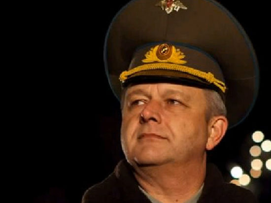 Россия решила отложить запуск украинского спутника «Лебедь»