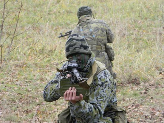 Российские войска приступили к крупномасштабной передислокации в день начала ВОВ