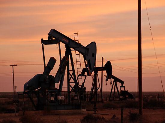 Нефтеэкспорт из США может радикально изменить ситуацию на рынке