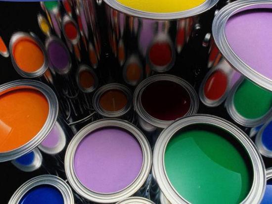 Tikkurila: выбираем лучшие лакокрасочные материалы