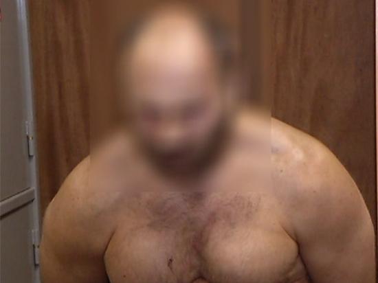 В Москве задержан педофил, работавший в спортивной школе