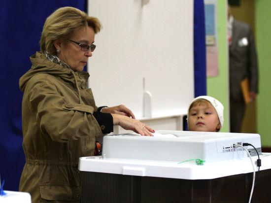 Норвегия официально отказалась от электронного голосования на выборах: оно контрпродуктивно