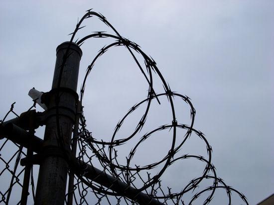 Заключенные просят изменить стандарт на нары