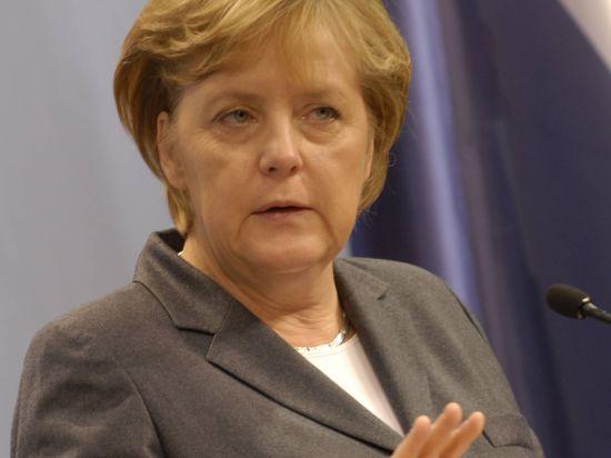 Для отмены ограничительных мер требуется единогласная поддержка всех стран Евросоюза