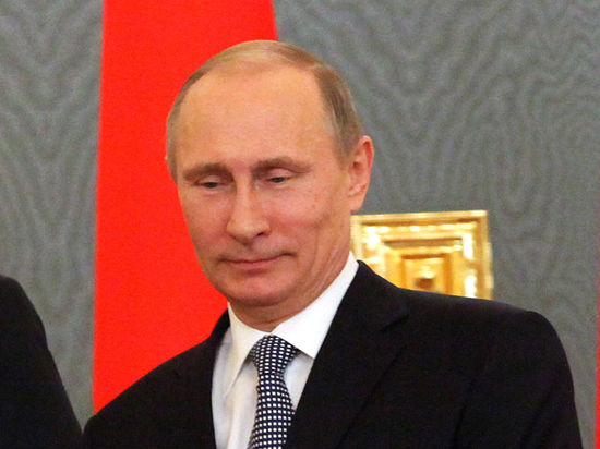 Сведет ли Европа Путина с Обамой?