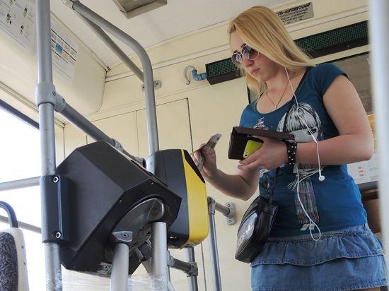 Москвичам с лета поднимут цены на билеты в общественном транспорте