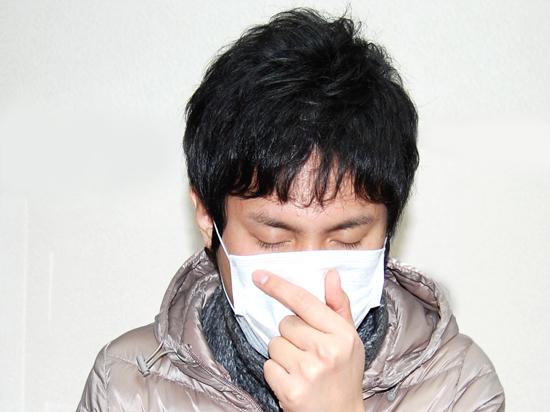 Россия поможет борьбе с лихорадкой Эбола масками, которые можно носить 15 дней