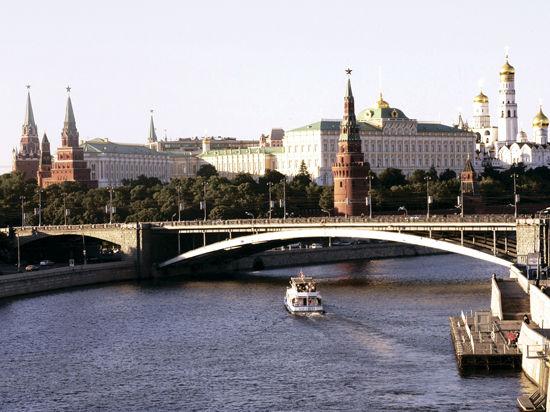 Встречайте День России с государственными лотереями!