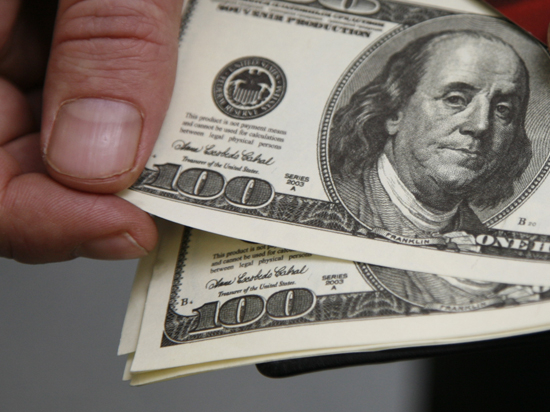 Россия заплатит за вступление Киргизии в Таможенный союз 500 млн долларов