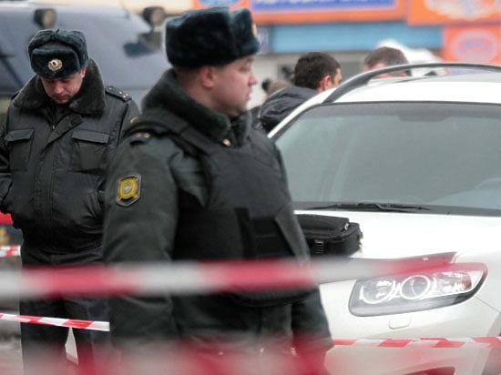 Реальная трагедия, как отмечают местные жители, перекликается с историей, рассказанной в фильме Звягинцева