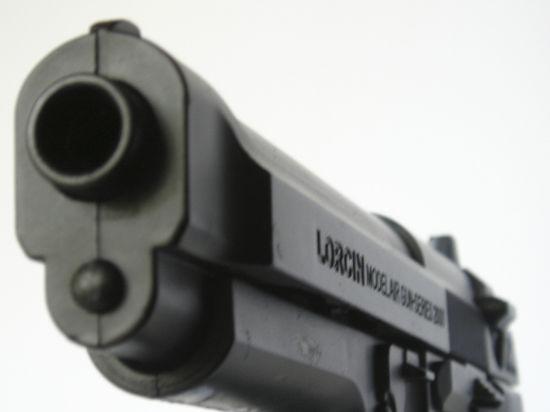 Амеркианский уголовник из Флориды застрелил дочь и шестерых внуков
