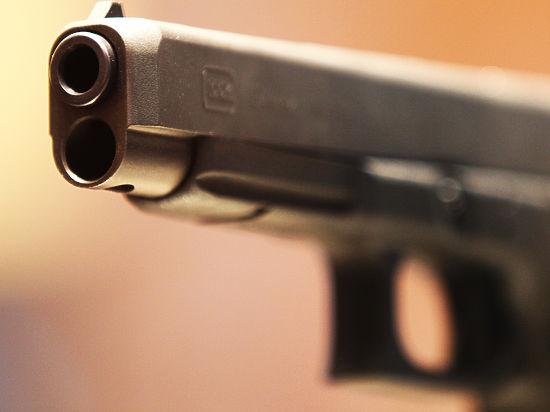 Драма в Подмосковье: учительница заказала убийство 15-летнего ученика