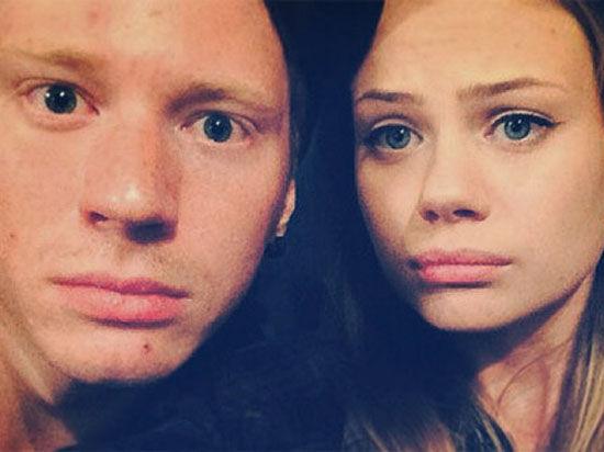 Алла Пугачева познакомилась с 17-летней подружкой своего внука Никиты Преснякова