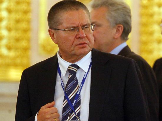 Минэкономразвития опубликовало новый прогноз по курсу рубля