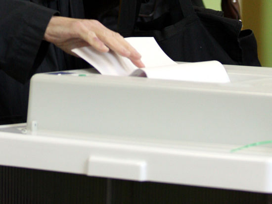Госдеп не знает, в чем обвиняет Россию: «Что такое «выборные карусели?» - «Я уточню у экспертов»