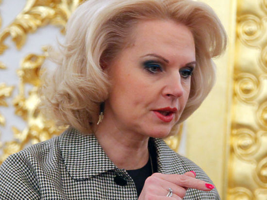 «Объем нарушений в прошлом году составил около 488миллиардов рублей»