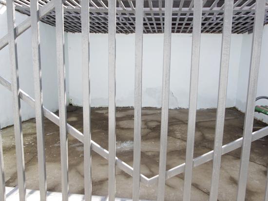 Грабители, изнасиловавшие няню на собеседовании, вынесли из квартиры даже тапочки