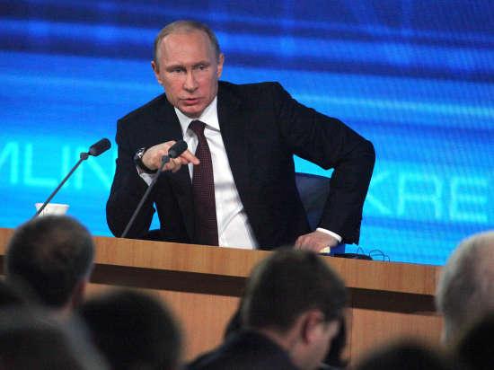Российские власти придумали три ответа на санкции ЕС против