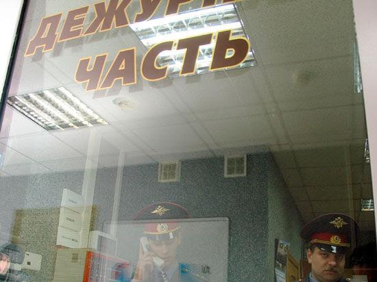 """Журналистов """"Би-би-си"""", искавших следы погибших десантников, избили в Астрахани"""