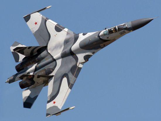 В день выборов президента Украины Россия проведет военные учения на границе