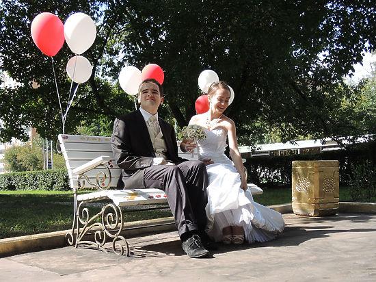 Семейное счастье заканчивается через 10 лет брака и больше не возвращается