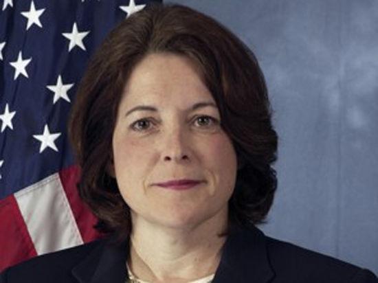 Глава Cекретной Cлужбы США подала в отставку: её ведомство «плохо охраняло» президента Обаму