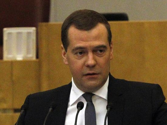 Шалтай Болтай опубликовал «стихи Медведева» про усталость и близкий финал