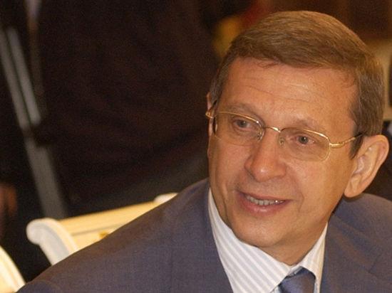На защиту Евтушенкова встали бизнес и власть