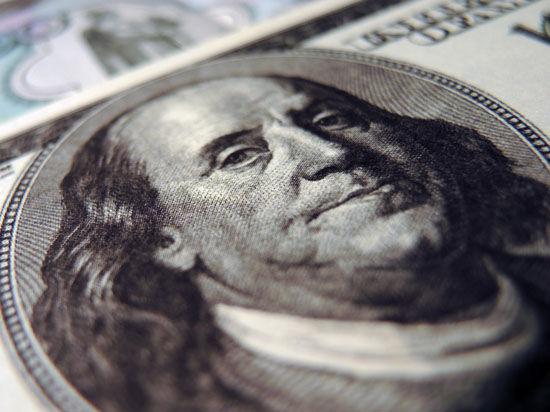 Страны намерены перевести 50% оборота торговли в юани и рубли