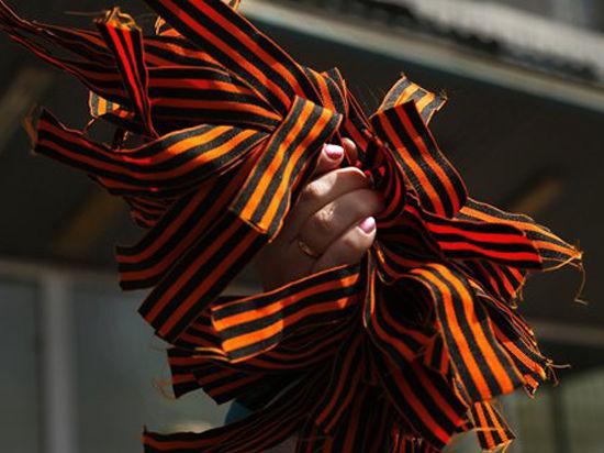 День Победы-party: как в России «креативненько» подходят к организации праздника