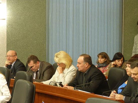 Бюджетные расходы на государственные СМИ в Карелии сокращены не будут