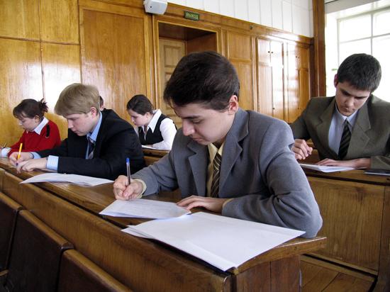 В вузах могут появиться факультеты предпринимательства