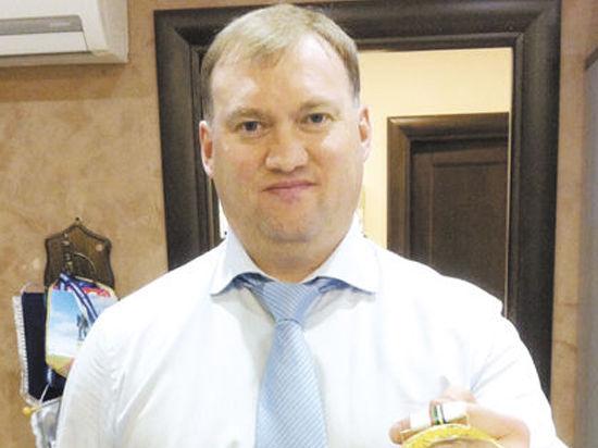 Экс-кандидат на пост президента Союза биатлонистов России: «Кравцов готов к диалогу»