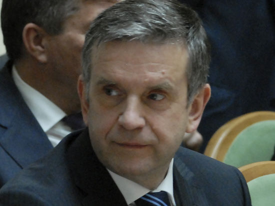 Украинский кризис: минские переговоры и саммит НАТО в Уэльсе — результат и угрозы