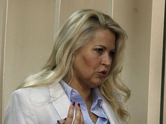 Васильеву, Медведева и Иванова повесят 2 ноября на «доску позора»