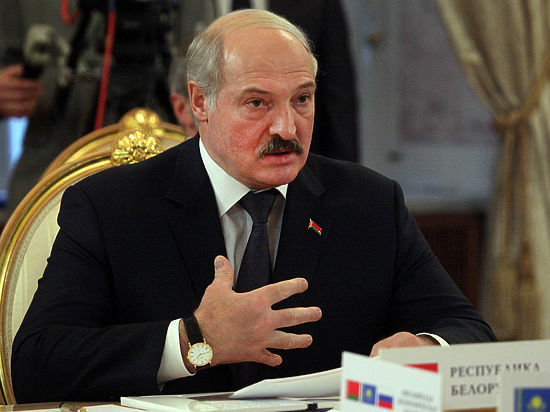 Ранее Россельхознадзор запретил поставки в РФ белорусского мяса